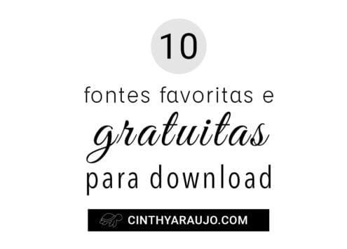 10-fontes-favoritas-e-gratuitas-para-download