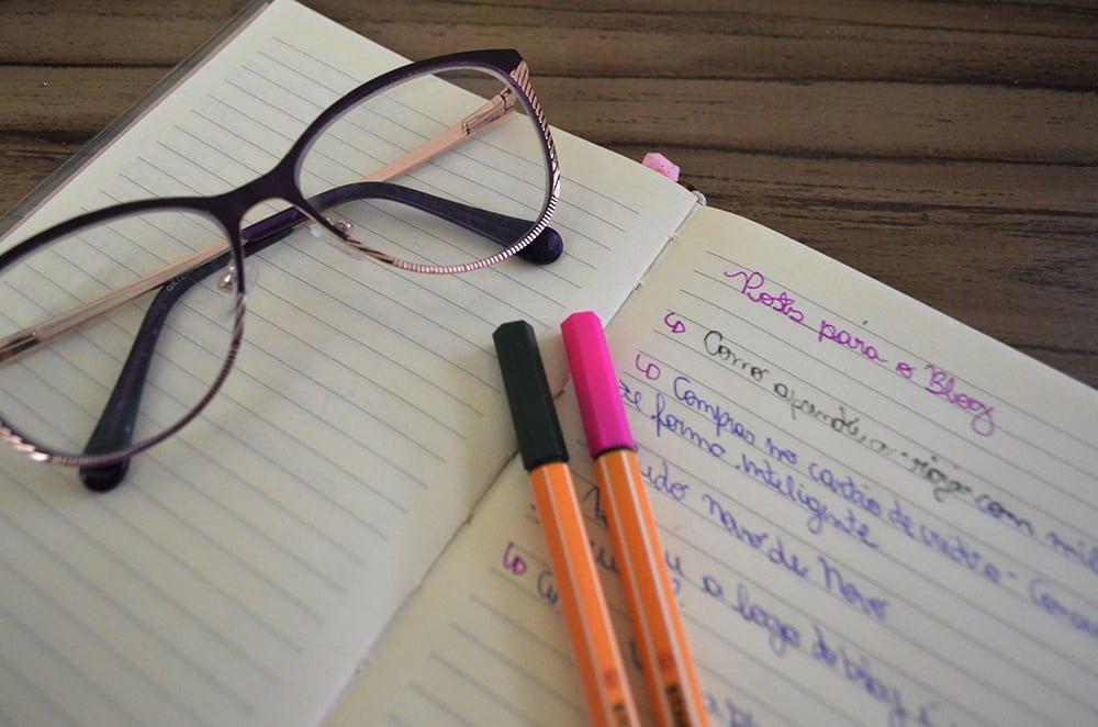 10-ideias-diferentes-para-posts-em-formato-lista-para-o-seu-blog
