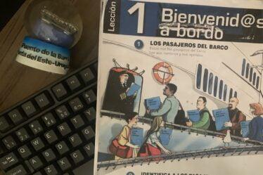 estudar espanhol no preply